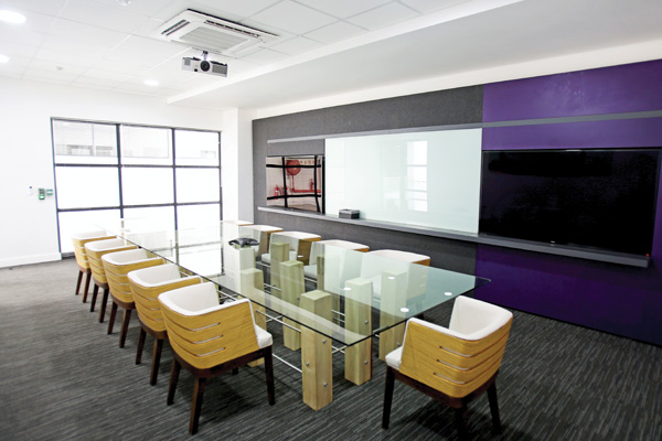 Boardroom-Hire-Web2