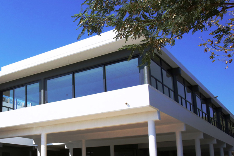 Bryanston-Office-Gallery
