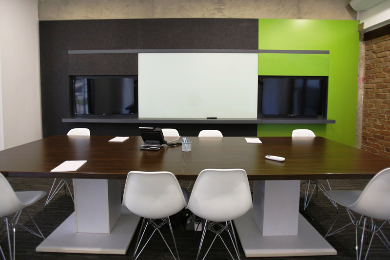 Bryanston-Office-Gallery2