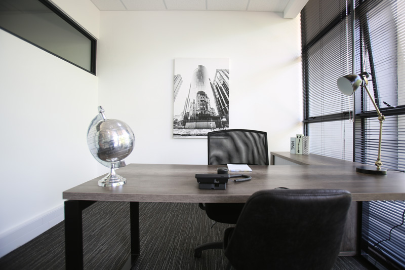 Bryanston-Office-Gallery3