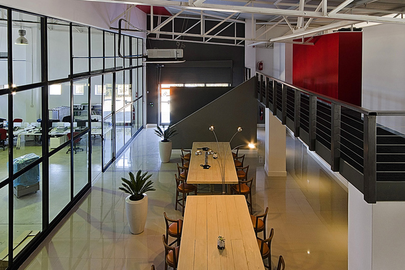 Kyalami-Office-Space-Gallery4