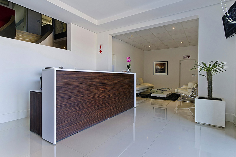 Kyalami-Office-Space-Gallery6