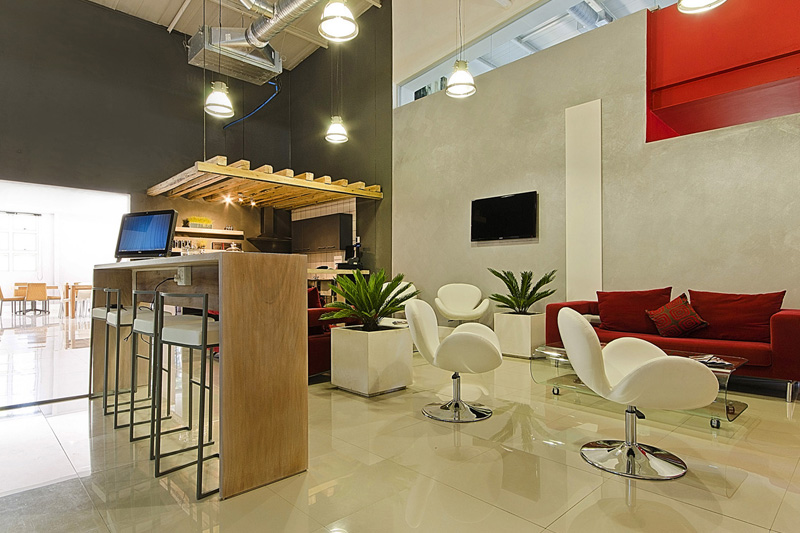 Kyalami-Office-Space-Gallery8