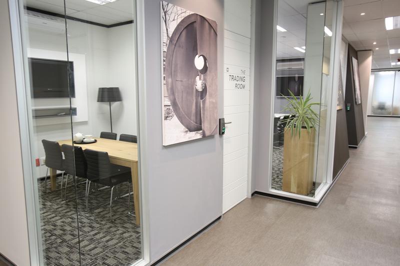 Rondebosch-Gallery4
