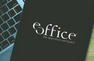 eOffice South Africa