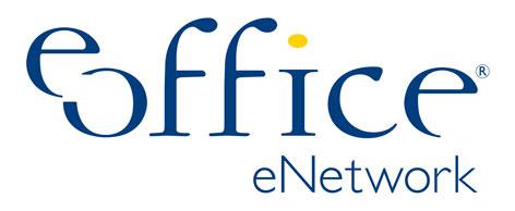 eOffice-eNetwork-Logo-S