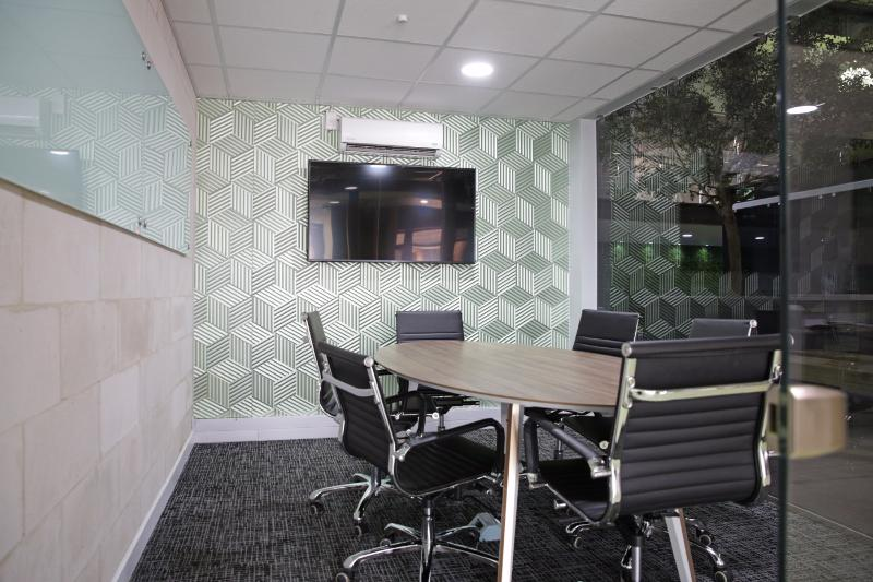 Fourways Office Space Gallery 5