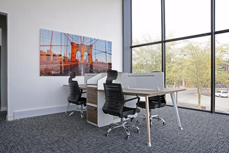 Fourways Office Space Gallery 4