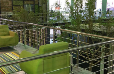 Office Space_Slider_Green_Area