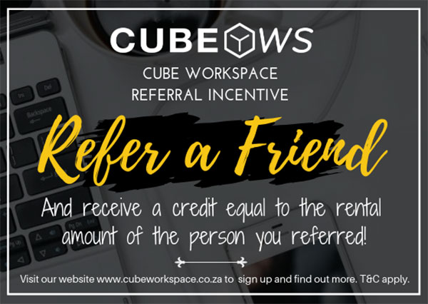 Cube-Workspace-Refeacrral-Incentive600