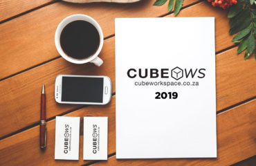 CubeWS_January_Feature