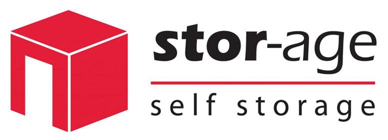 Storage_logo