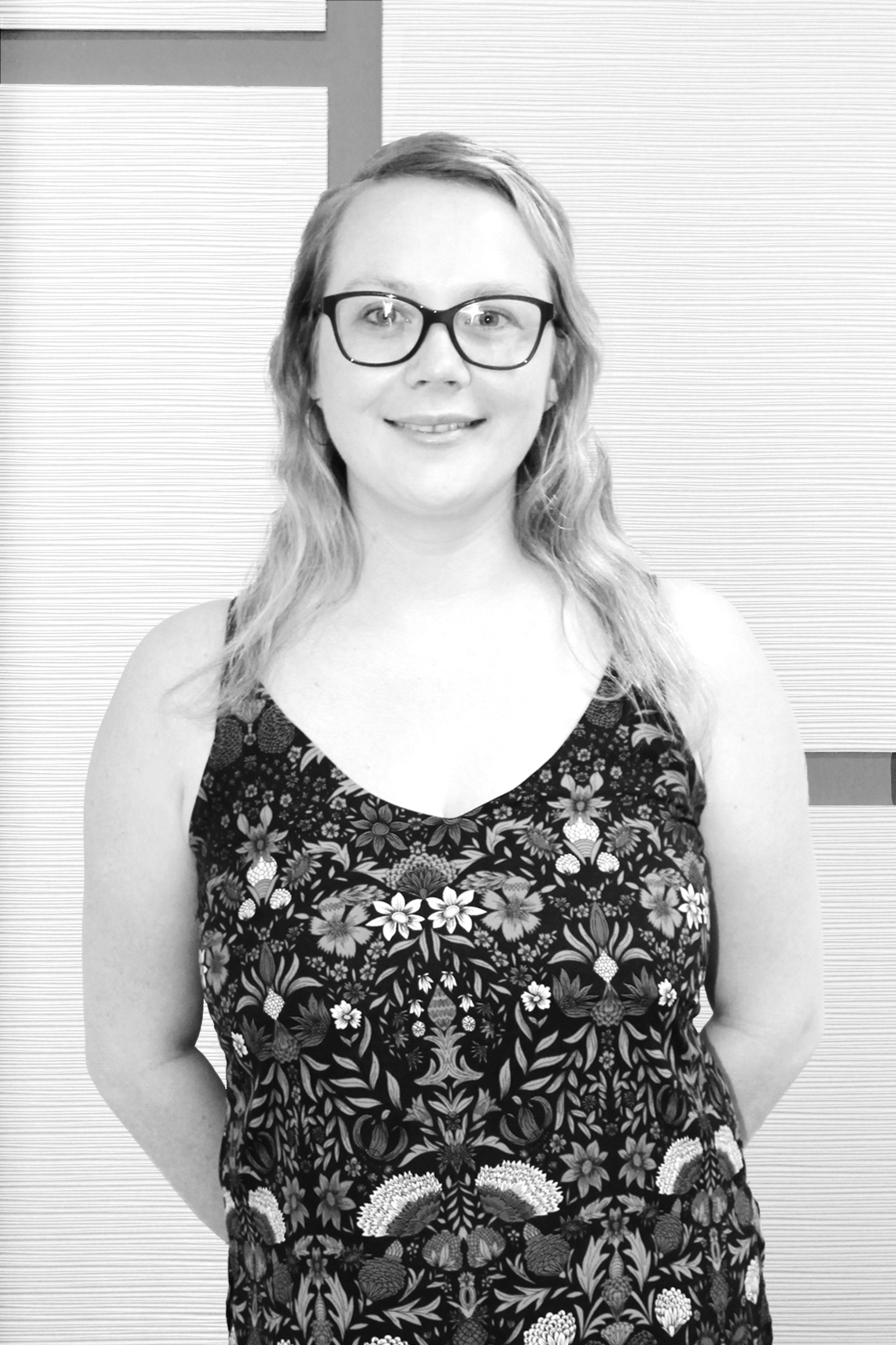 Centre_Manager_ Rondebosch_Jessica_Olsen