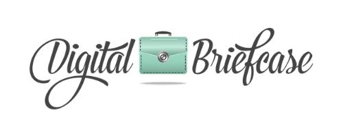 Digital_Briefcase_NLogo
